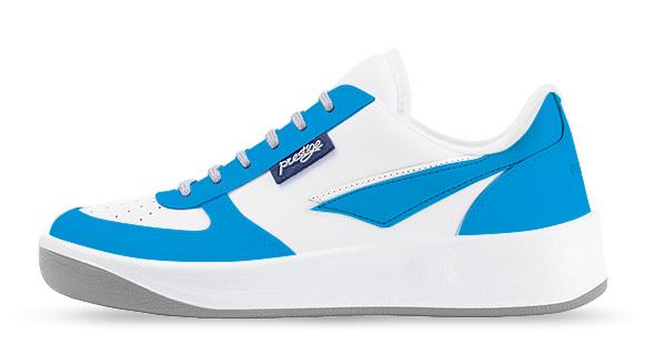 panský obuv