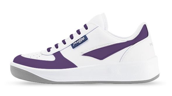 damský obuv