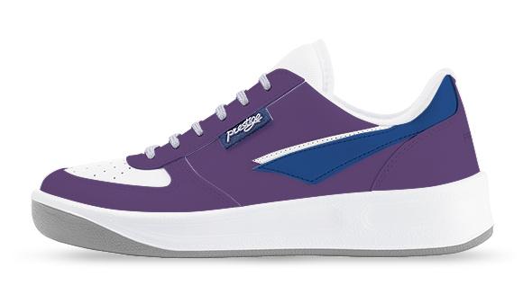 purple 003