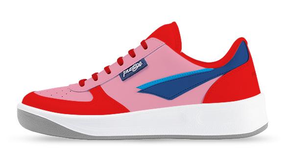 pinkared 01