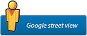 Moleda a. s. na Google street view