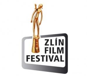 Design�rsk� sout� s 56. zl�nsk�m filmov�m festivalem pokra�uje!